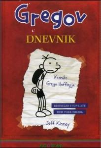 gregov_dnevnik