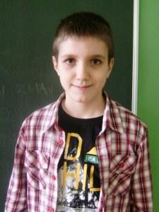 Tomislav Kožul