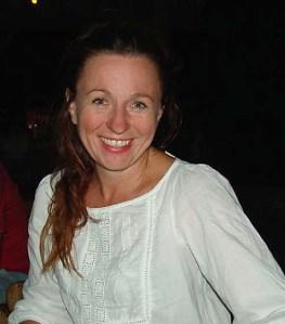 Mirjana Erdeljac Cunha